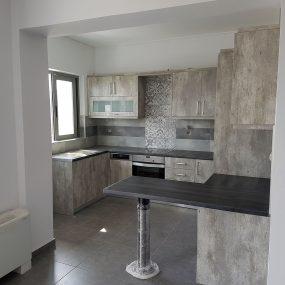 Κουζινα 1 (1)