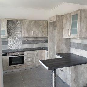 Κουζινα 1 (2)