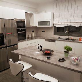 Κουζινα 10 (2)
