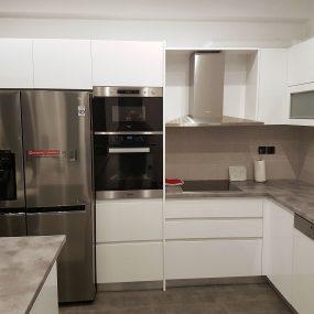 Κουζινα 10 (3)