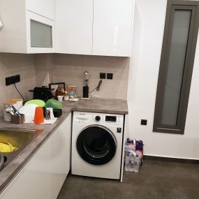 Κουζινα 10 (4)