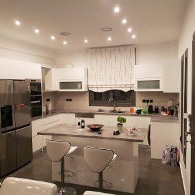 Κουζινα 10 (6)
