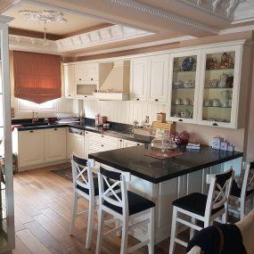 Κουζινα 11 (1)