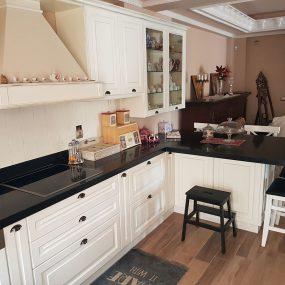Κουζινα 11 (3)