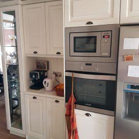 Κουζινα 11 (4)