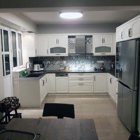 Κουζινα 22 (3)
