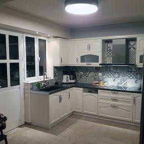 Κουζινα 22 (4)