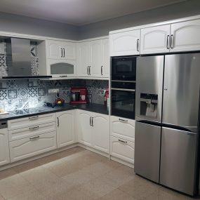 Κουζινα 22 (5)