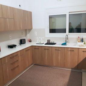 Κουζινα 27 (2)