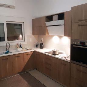Κουζινα 27 (3)