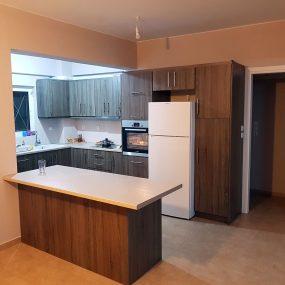 Κουζινα 30 (2)