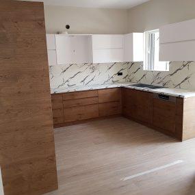 Κουζινα 31 (1)