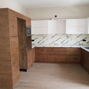 Κουζινα 31 (2)