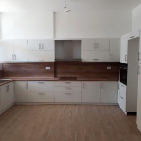 Κουζινα 33 (1)