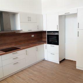 Κουζινα 33 (2)