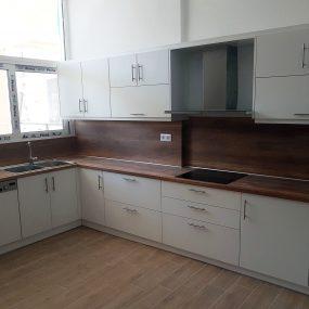 Κουζινα 33 (3)
