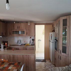 Κουζινα 34