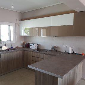 Κουζινα 35 (1)