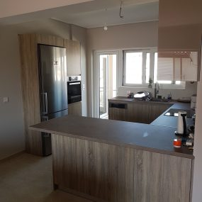 Κουζινα 35 (3)