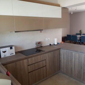 Κουζινα 35 (4)