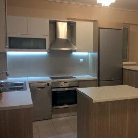 Κουζινα 39 (6)
