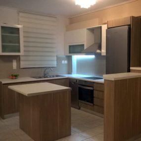 Κουζινα 39 (7)