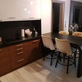Κουζινα 6 (1)