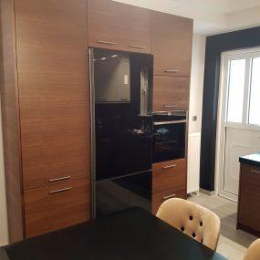 Κουζινα 6 (5)