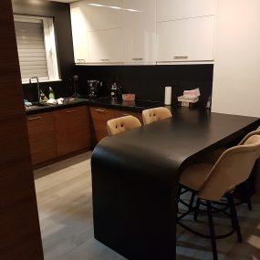 Κουζινα 6 (6)