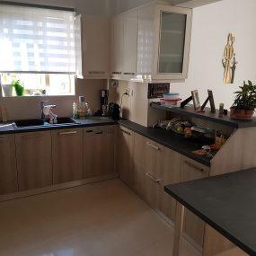 Κουζινα 9 (2)
