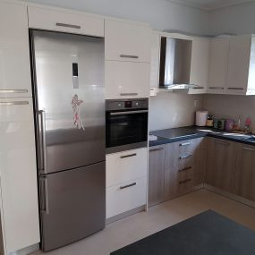 Κουζινα 9 (3)