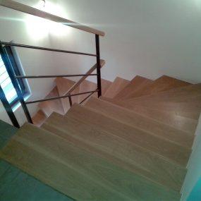 Σκαλα 10 (2)