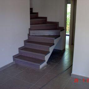 Σκαλα 17 (1)
