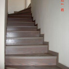 Σκαλα 17 (2)