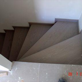 Σκαλα 17 (6)