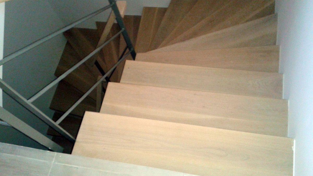 Σκαλα 9 (2)